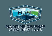 Maritime Defense Strategy LLC