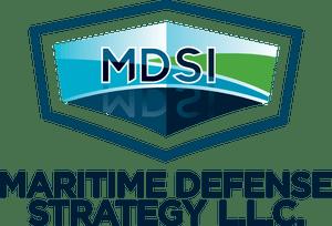 Maritime Defense Strategy L.L.C.